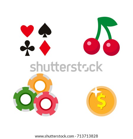 Cherry gambling miles norman roulette