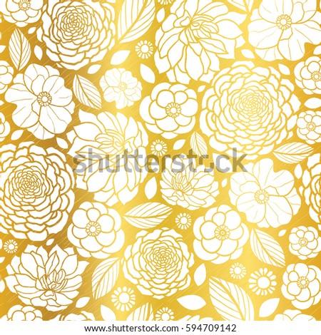 Wallpaper Stock Images RoyaltyFree Images amp Vectors