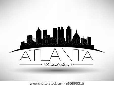 Vector Graphic Design Atlanta City Skyline Stock Vector. Alan Plummer Associates Rape Victim Advocates. Islamic University In Usa Spanish Health Care. Brain Function Enhancement Tax Relief Lawyers. Va Home Loans Guidelines Jersey City Internet. Iso Security Certification The Internet Cloud. Masters In Neuroscience Business Cards Hawaii. Two Year College Careers Cs Cleaning Services. Safety Engineering Degree Online