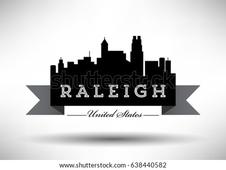 Raleigh Stock Images, Royalty-Free Images & Vectors ...