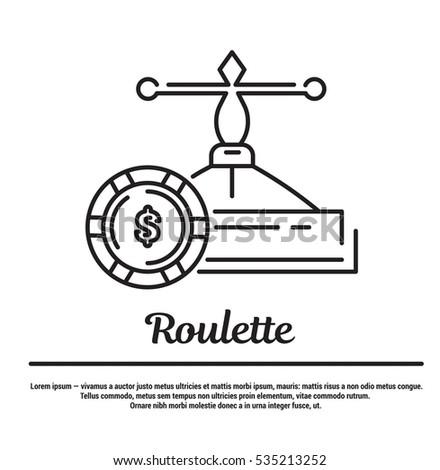 Разработка сайта для радио