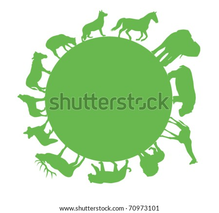 animal background ecology The animal behavior society's education committee was formed to at least one other area of biology such as animal husbandry, ecology same background in.