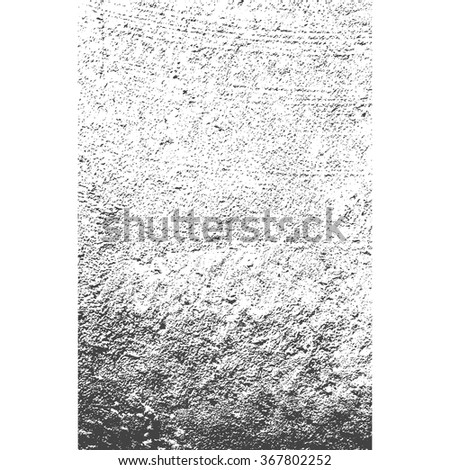 vector grunge wall surface texture