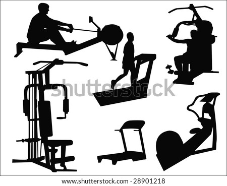 Shutterstock Eps 140285068 moreover Medicalhealthy Icon Setblack Versionclean Vector 267526337 as well Seamless Backdrop Transport Icons 18002 Vector Clipart also 494059021595188481 moreover Clipart Sewing Needle 1. on medical helicopter clip art