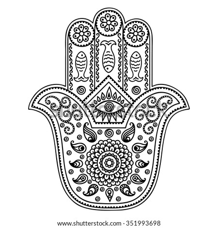 Our Story furthermore Vector Hamsa Hand Drawn Symbol 351993698 further File Columbia Pictures also Lonely further 489844592. on fox entertainment