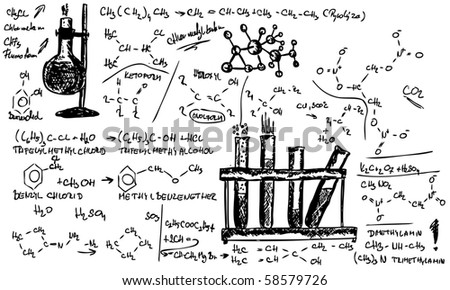 Chemistry+formula