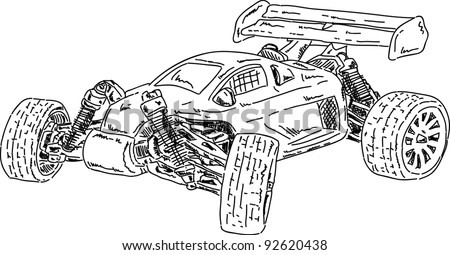 Buggy car drawing as well  on 1970 meyers manx buggy