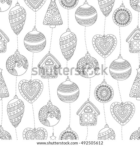 476885707 Shutterstock Printable Coloring Page For Adults With furthermore Yepifanova Olena additionally Adult Coloring Book Pages moreover  on yepifanova olena