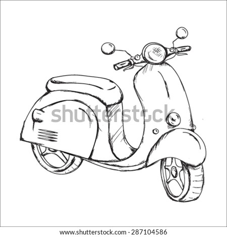 Honda Helix Cn250 Carburetor Diagram in addition Two Clowns Cheerful Circus Clown On 416120479 additionally Moto Con Sidecar together with Ti Jaguar Frc Wiring Diagram together with Honda Helix Cn250 Carburetor Diagram. on scooter with sidecar