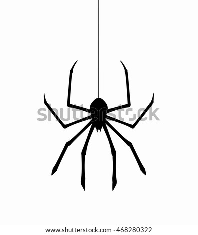 Hanging By A Thread Stock Images, Royalty-Free Images ...