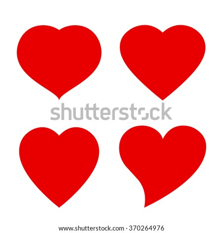 Heart-shaped Stock Images, Royalty-Free Images & Vectors ...