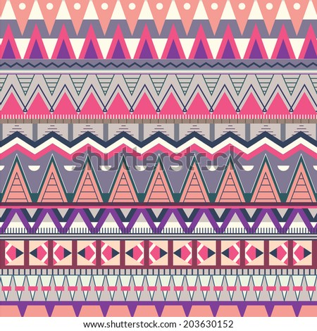 aztec wallpapers for iphone