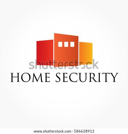 company logo stock images royaltyfree images amp vectors