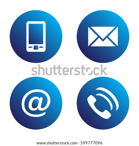 E mail Icon Stock Images Royalty Free Images amp Vectors