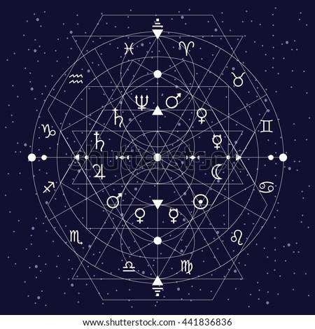 Planets – Pluto