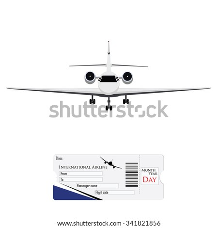 Transportation in addition Search besides Metal Earth Eiffel Tower likewise Search likewise Space And Airplane Icons Set 94863. on fast helicopter in the world