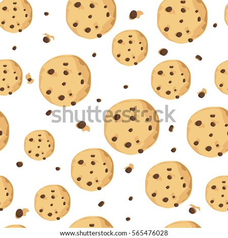 donut wallpaper | Tumblr |Cookie Wallpaper Tumblr