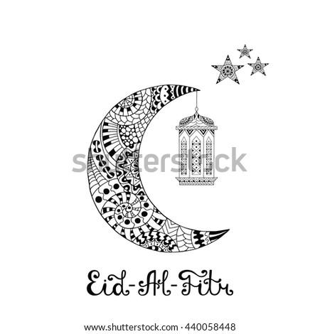 Wonderful Arabic Eid Al-Fitr Greeting - stock-vector-vector-illustration-eid-al-fitr-greeting-card-with-ornamental-lamp-ornate-crescent-moon-and-stars-440058448  Picture_177950 .jpg