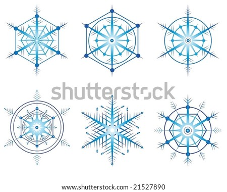 Vector illustration. EPS8, all parts closed, possibility to edit. - stock vector
