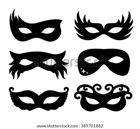 Mask Stock Images, Royalty-Free Images & Vectors | Shutterstock