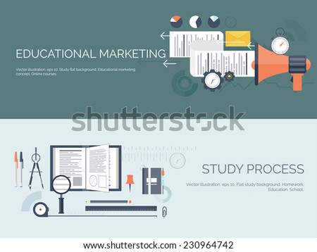 background of the study about online marketing system Amazoncom case study  in it we look at amazon's background,  customers to our websites primarily through a number of targeted online marketing channels,.
