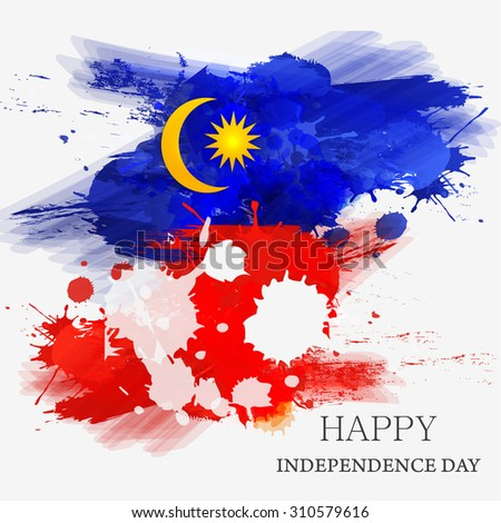 activities on independent day malaysia It is the 60th independence day for malaysia since malaysia 60th independence day national parade of performances and activities in the.