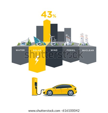 Powerhouse Stock Images Royalty Free Images Amp Vectors