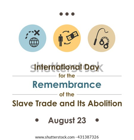 essay on the abolition of the slave trade A north east story - scotland, africa and slavery in the caribbean learning resource 3 – abolition and emancipation topic 8 arguments for abolishing the slave trade.