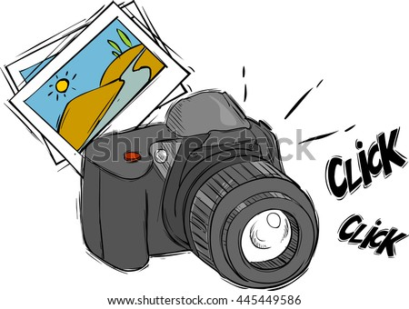 cartoon camera stock images  royalty free images   vectors raccoon clip art black and white raccoon clip art free png