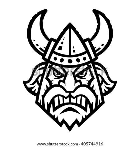 Hades Symbol Helmet Hades Weapon Wiring Diagram ~ Odicis