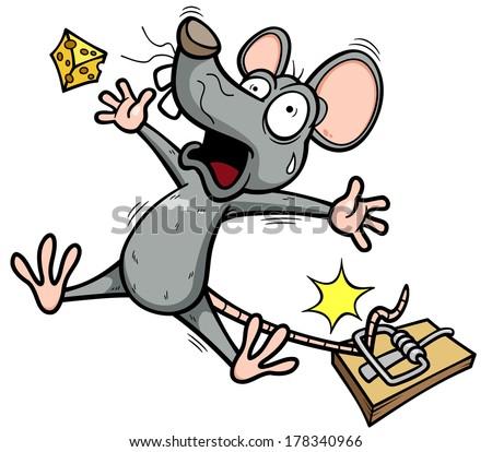 Pest Rodent Control Clip Art – Cliparts
