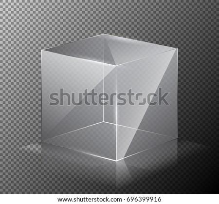 Gift Voucher Images Stock Photos amp Vectors  Shutterstock