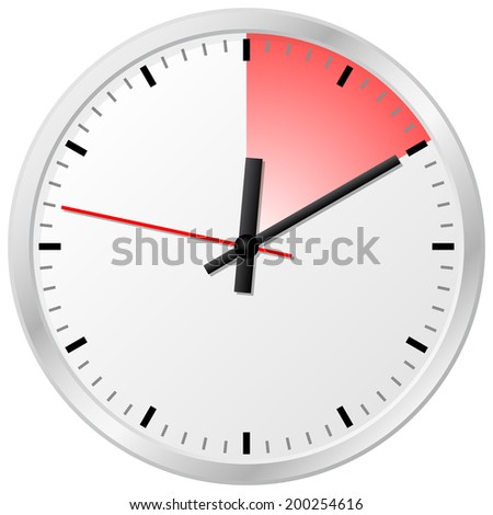 10 Minutes Stock Images, Royalty-Free Images & Vectors | Shutterstock