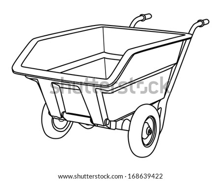 Melex Golf Cart Battery Wiring Diagram further Golf Cart Trophy Truck additionally Pickup Truck Golf Cart together with Home Studio Wiring Diagram together with Golf Cart With Doors. on vintage golf cart wiring diagrams