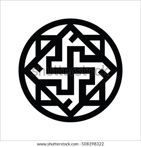 Ancient Symbols Stock Images, Royalty-Free Images ...