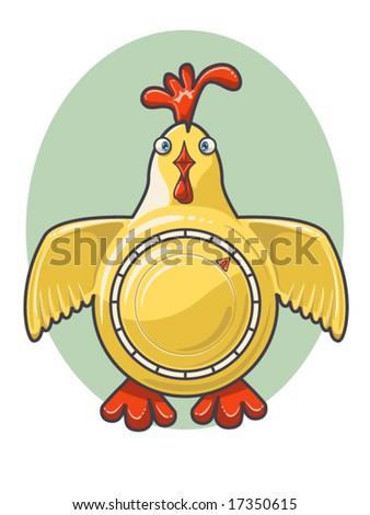 Egg-timer Stock Vectors, Images & Vector Art | Shutterstock