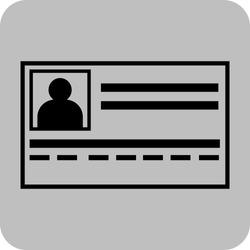 identity free photos icons vectors videos freestock identity free photos icons vectors