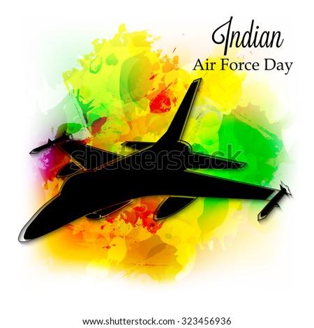 indian air force logo wwwpixsharkcom images