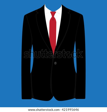 mens suit stock images royaltyfree images amp vectors