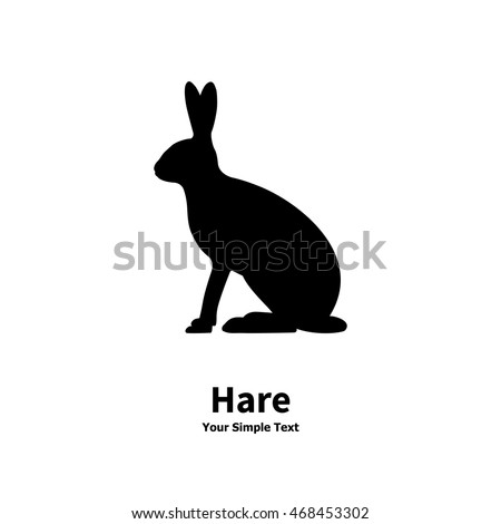 Hare Stock Photos, Royalty-Free Images & Vectors ...