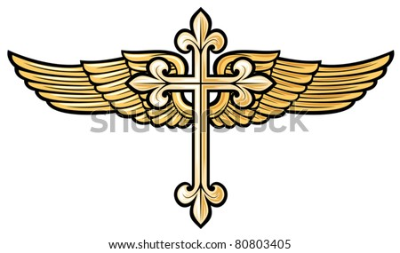 emblem catholic singles Click on this link to print off the order form for medals and books religious emblems for adults boy scouts awards bronze pelican: this is a diocesan emblem approved by the diocese of burlington catholic committee on scouting to honor adults who have made significant contribution to scouting.