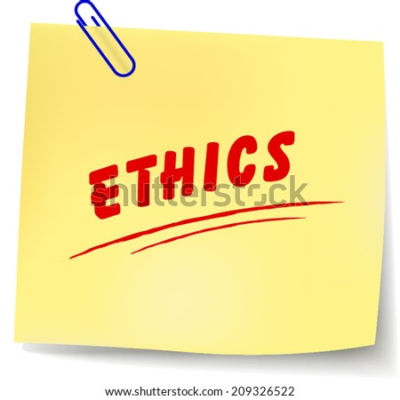 Ethics essay about downloading music?