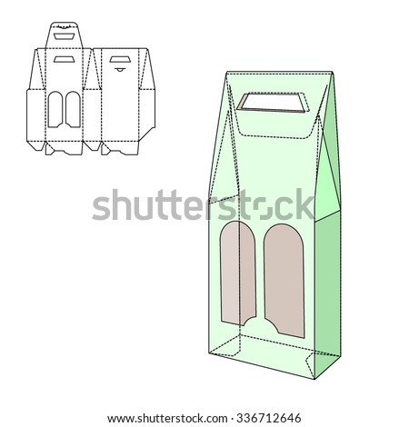 Packaging Design Stock Photos Images Pictures