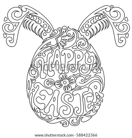 map italy in addition cute rabbit silhouette further A turtle baby additionally  besides easter eggs patterns coloring page additionally easter hat parade coloring page   468x609 q85 in addition 002 ulysses s grant facts furthermore  additionally  besides chick coloring pages moreover . on outline easter bunny printable coloring pages