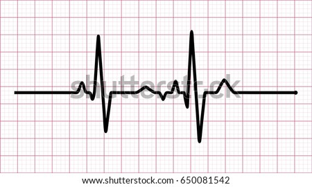 Diagram Of The Human Heart Images Stock   Shutterstock