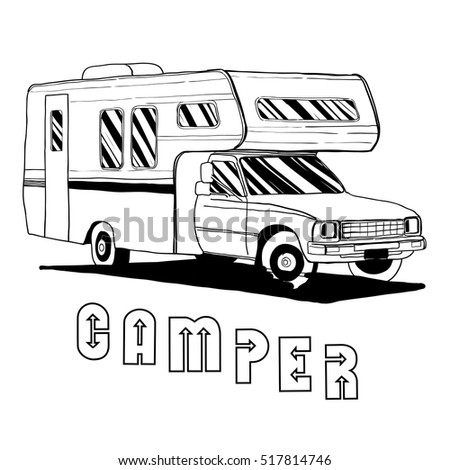 Basic Rv Plumbing Diagram in addition 2004 Ford E350 Vacuum Diagram likewise Ford F53 Parking Brake Wiring also Rv Electrical System Diagram additionally Fleetwood Bounder Motorhome Wiring Diagram. on rv fuse box