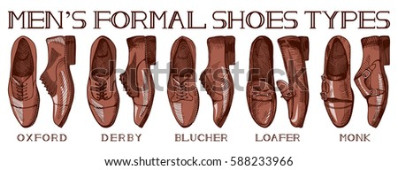 loafers stock images royalty free images vectors