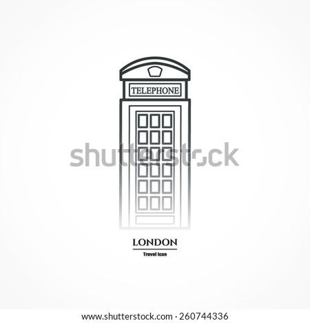 old british telephone box old british phone booth wiring