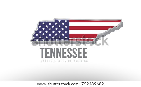 Us Map Logo Stock Images RoyaltyFree Images Vectors Shutterstock - Us map logo