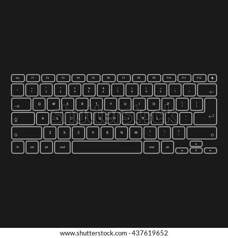 How to use vm virtual keyboard